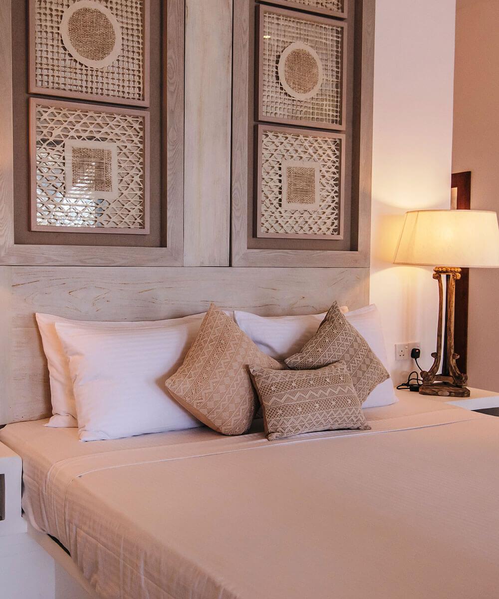 villathuya_Hotels_1